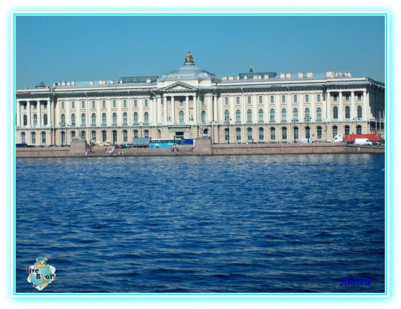 Cosa visitare a San Pietroburgo-crociera-2010-1-jpg