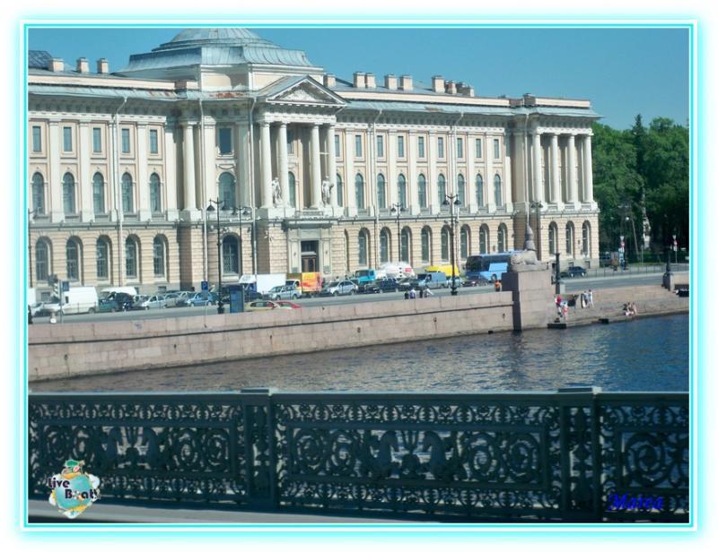 Cosa visitare a San Pietroburgo-crociera-2010-2-jpg