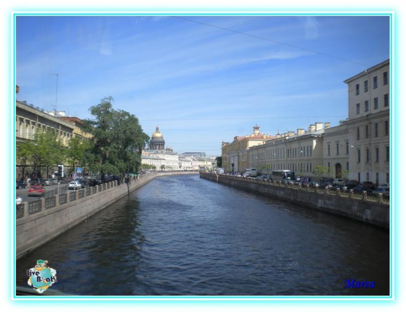 Cosa visitare a San Pietroburgo-crociera-2010-5-jpg