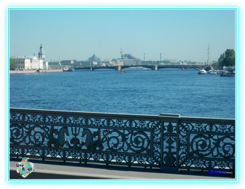 Cosa visitare a San Pietroburgo-crociera-2010-7-jpg
