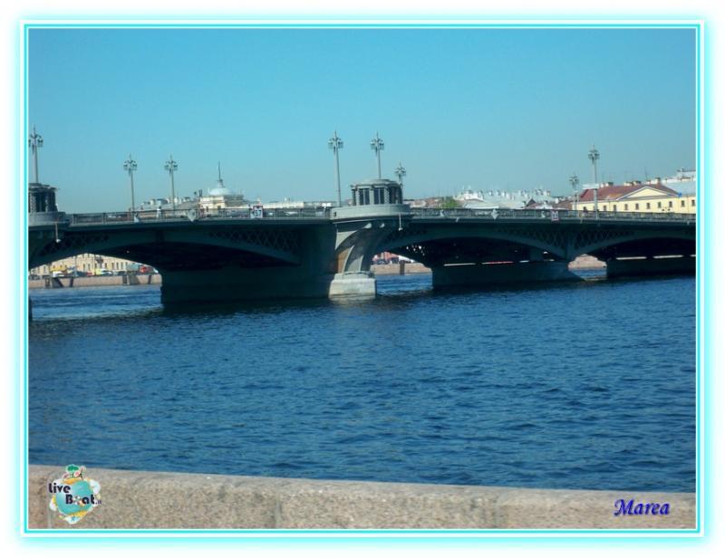 Cosa visitare a San Pietroburgo-crociera-2010-9-jpg