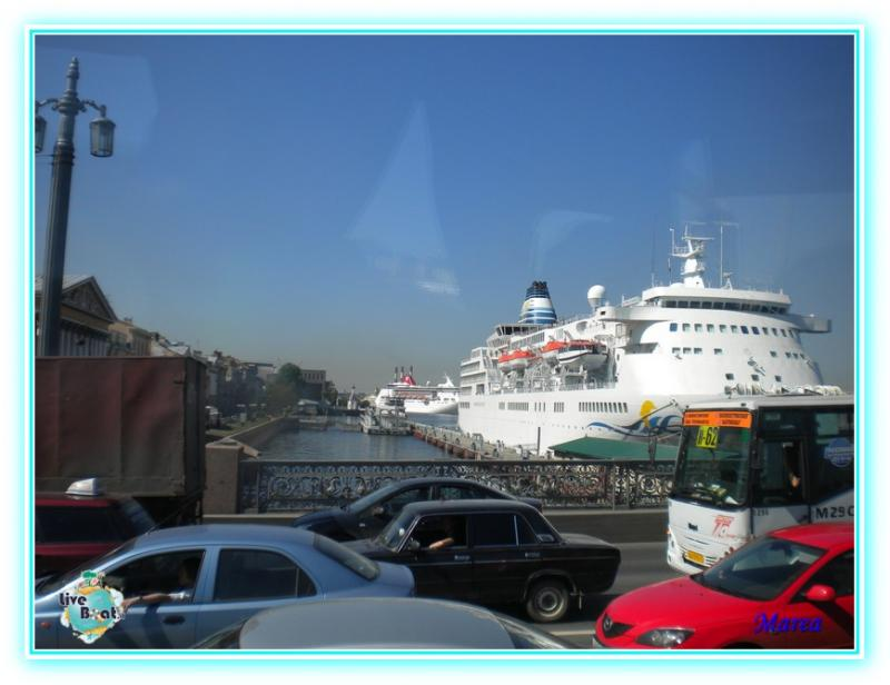 Cosa visitare a San Pietroburgo-crociera-2010-12-jpg