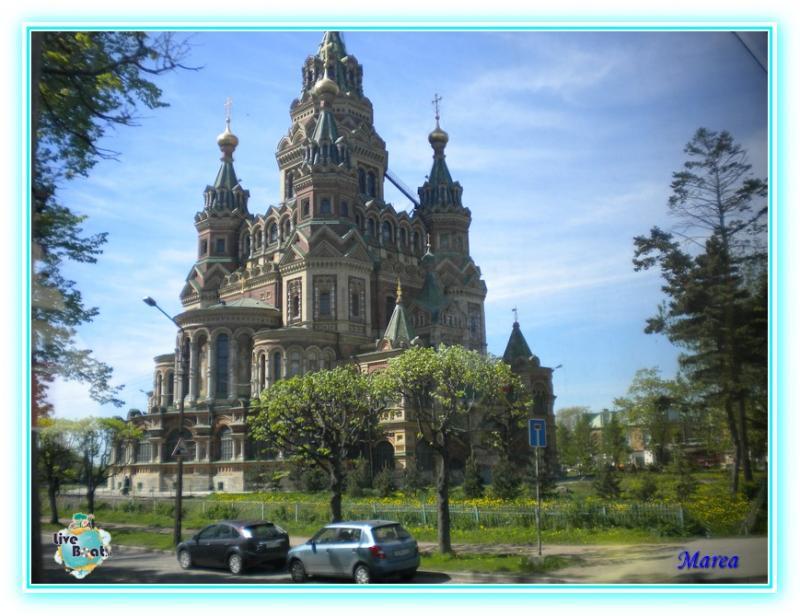 Cosa visitare a San Pietroburgo-crociera-2010-18-jpg