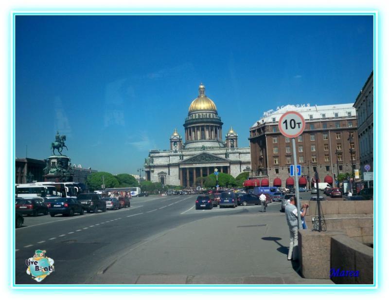 Cosa visitare a San Pietroburgo-crociera-2010-23-jpg