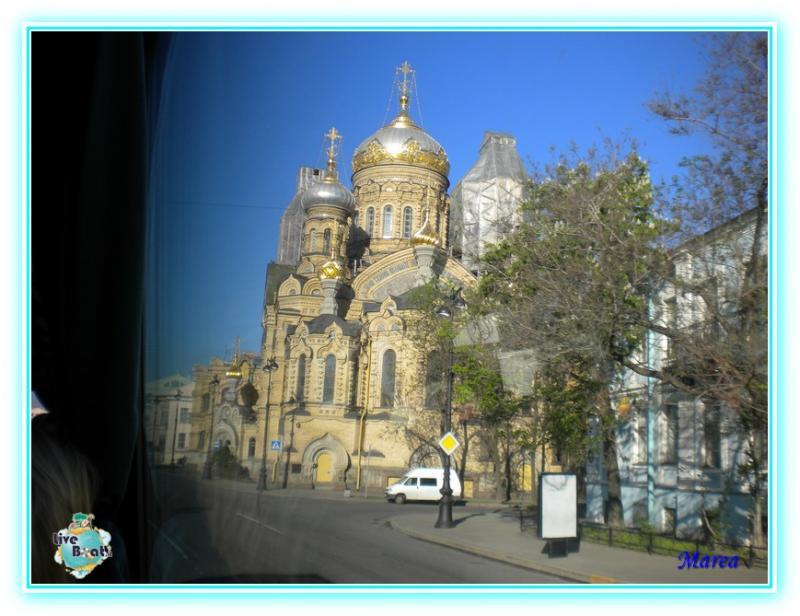 Cosa visitare a San Pietroburgo-crociera-2010-22-jpg