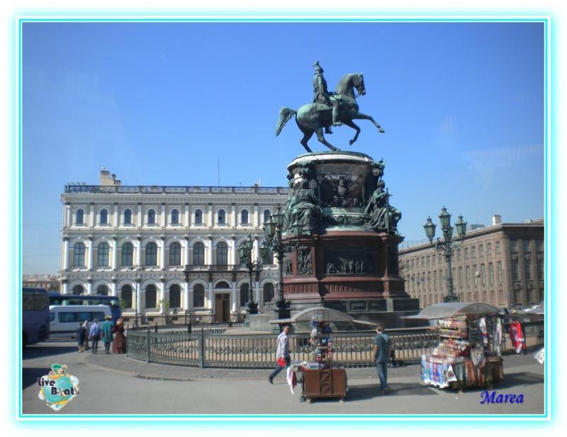Cosa visitare a San Pietroburgo-crociera-2010-27-jpg