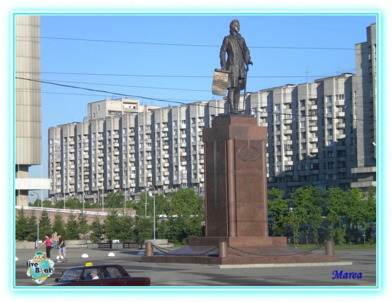 Cosa visitare a San Pietroburgo-crociera-2010-29-jpg