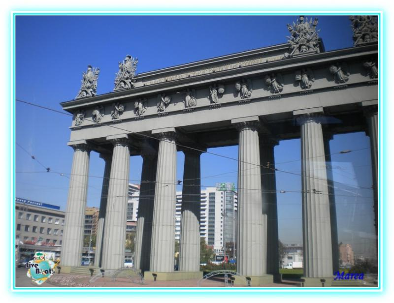 Cosa visitare a San Pietroburgo-crociera-2010-41-jpg