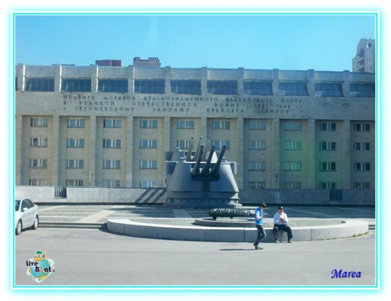 Cosa visitare a San Pietroburgo-crociera-2010-42-jpg