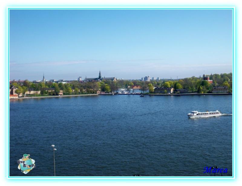 Stoccolma-crociera-2010-222-jpg
