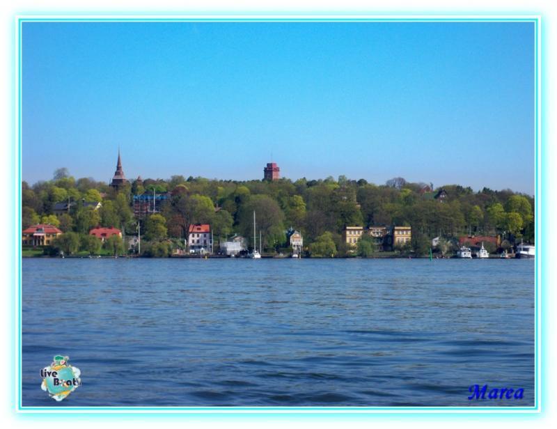 Stoccolma-crociera-2010-223-jpg