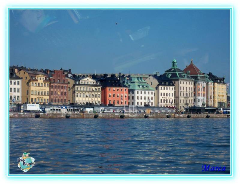 Stoccolma-crociera-2010-228-jpg
