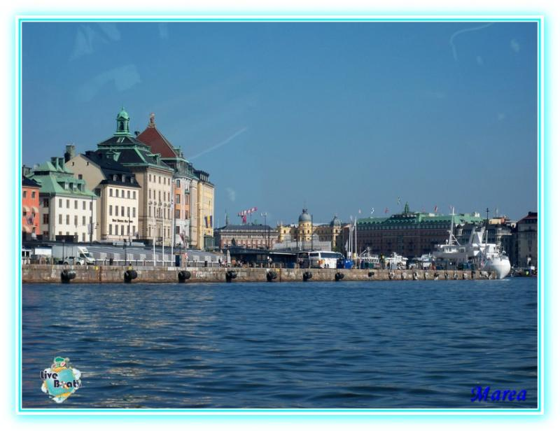 Stoccolma-crociera-2010-230-jpg