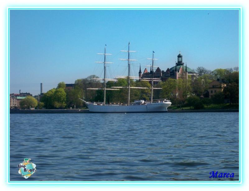 Stoccolma-crociera-2010-231-jpg