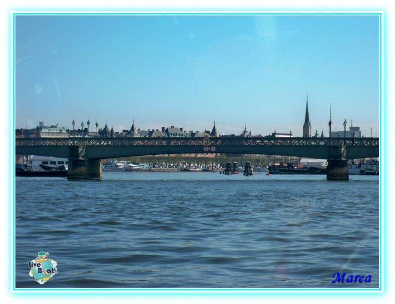 Stoccolma-crociera-2010-237-jpg