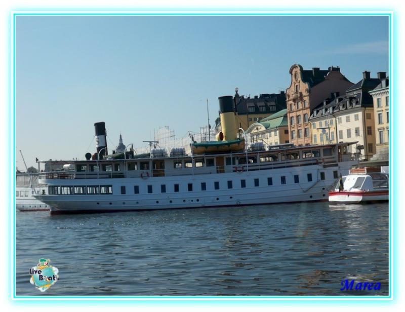 Stoccolma-crociera-2010-239-jpg