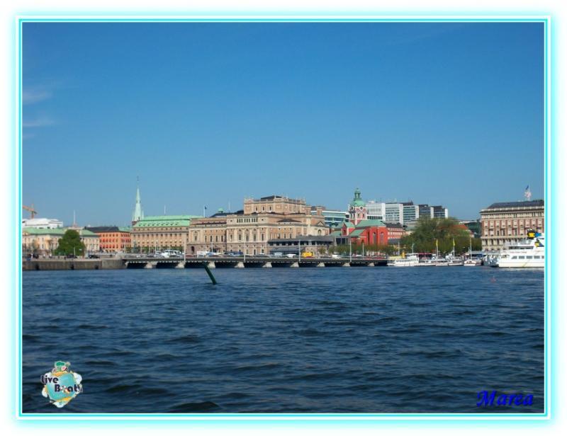 Stoccolma-crociera-2010-245-jpg