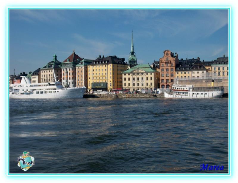 Stoccolma-crociera-2010-246-jpg