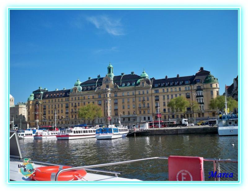 Stoccolma-crociera-2010-252-jpg