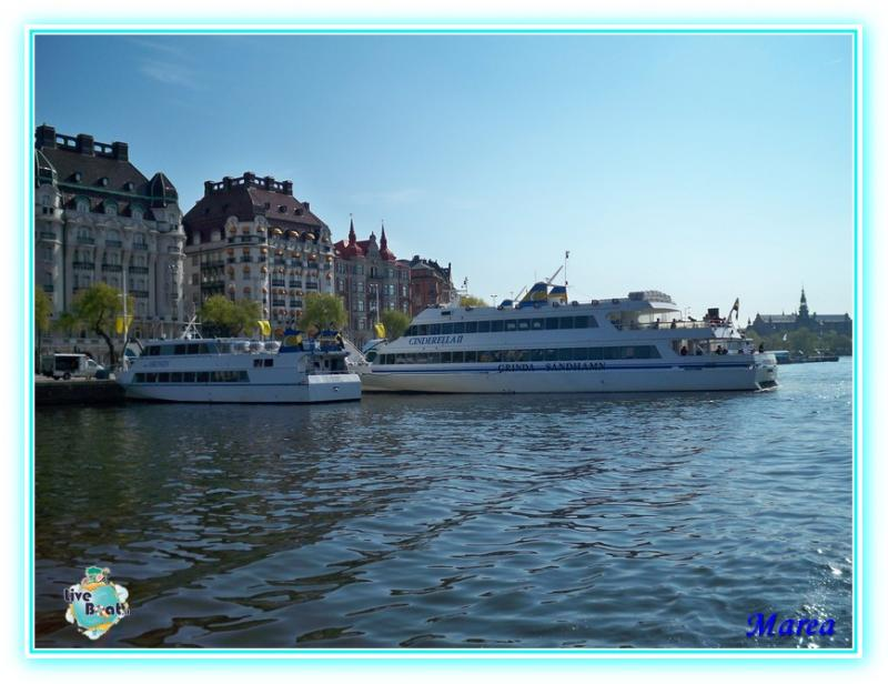 Stoccolma-crociera-2010-253-jpg