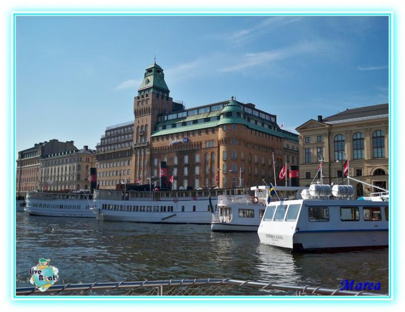 Stoccolma-crociera-2010-255-jpg