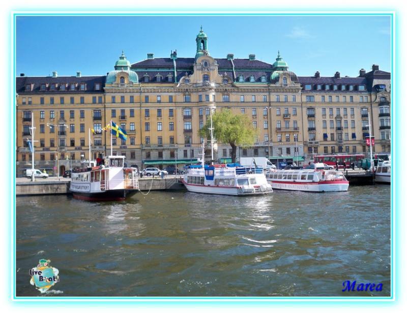 Stoccolma-crociera-2010-257-jpg