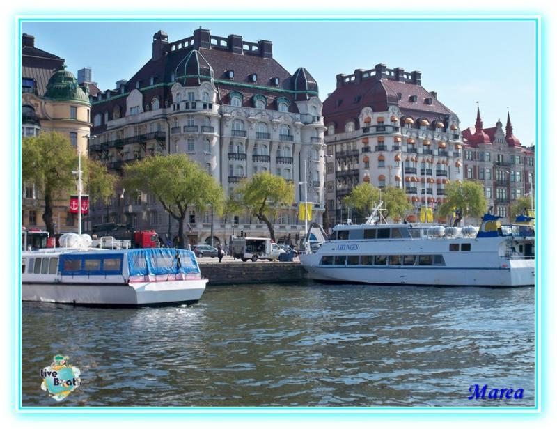Stoccolma-crociera-2010-258-jpg