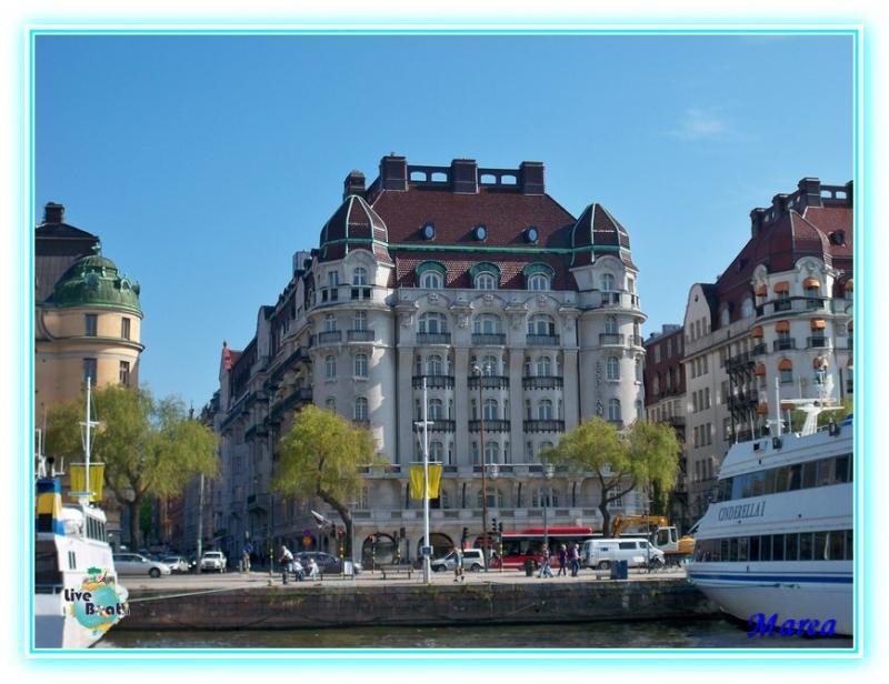 Stoccolma-crociera-2010-260-jpg
