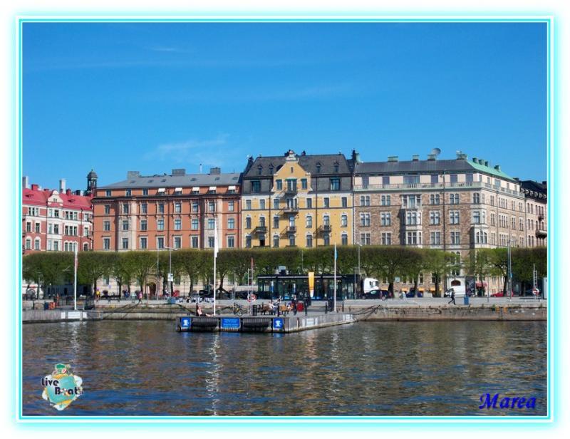 Stoccolma-crociera-2010-263-jpg