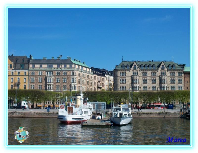 Stoccolma-crociera-2010-264-jpg