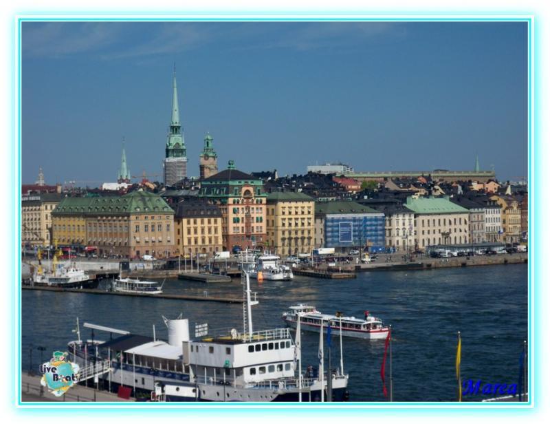 Stoccolma-crociera-2010-265-jpg