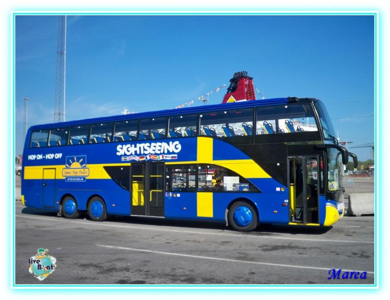 Stoccolma-crociera-2010-293-jpg