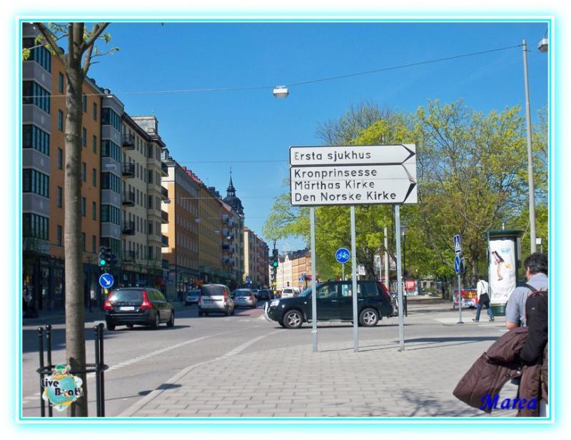Stoccolma-crociera-2010-296-jpg