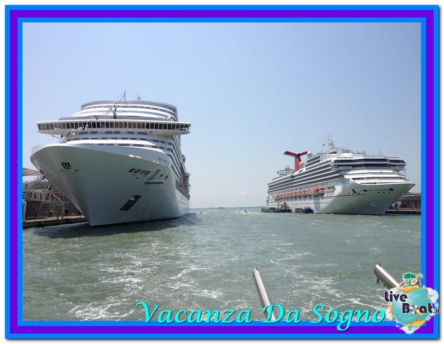 La linea esterna di Carnival Sunshine-img_0876-jpg