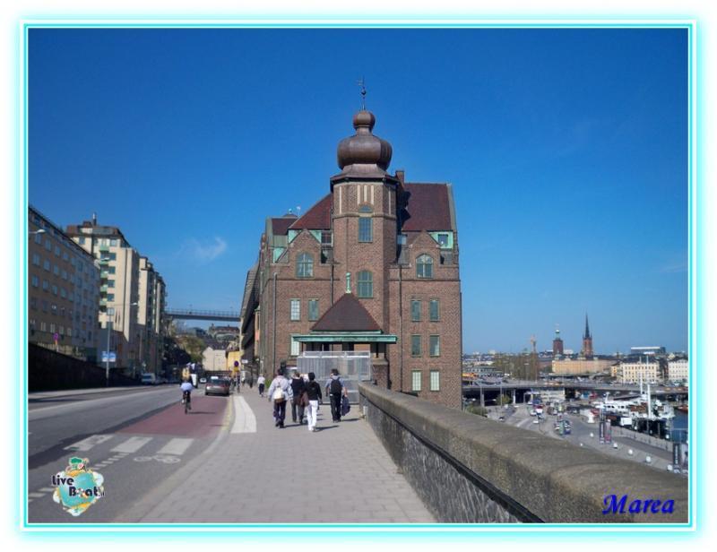 Stoccolma-crociera-2010-297-jpg