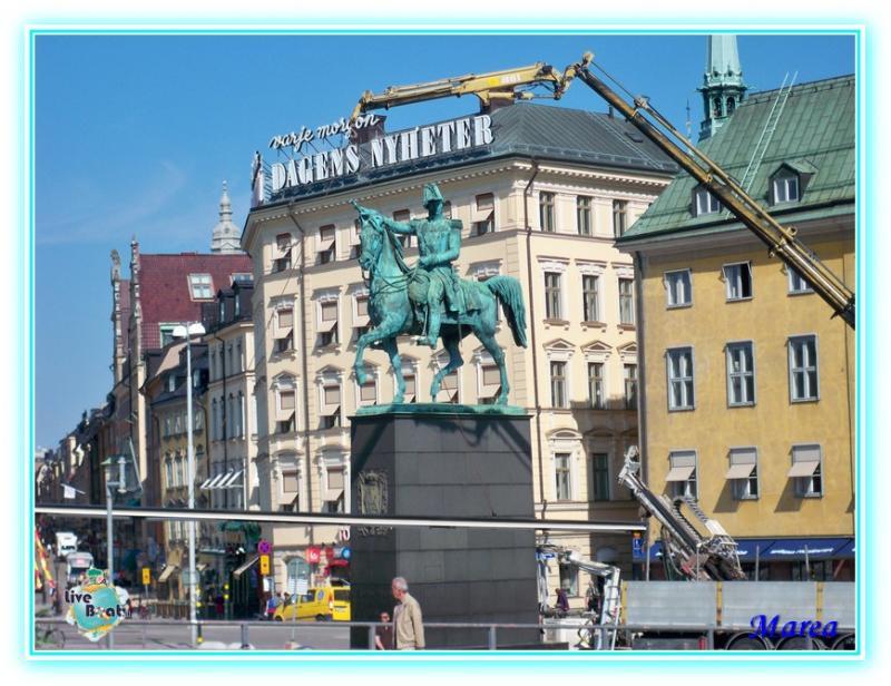 Stoccolma-crociera-2010-298-jpg