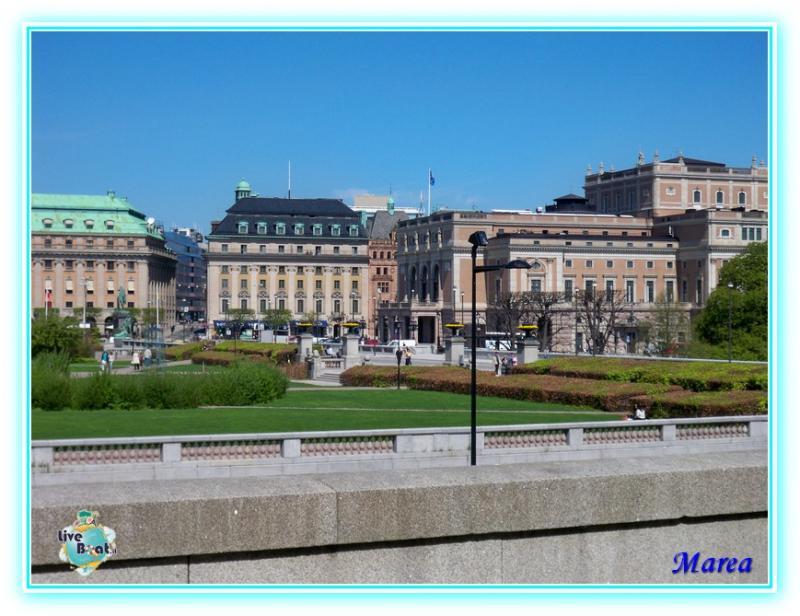 Stoccolma-crociera-2010-300-jpg