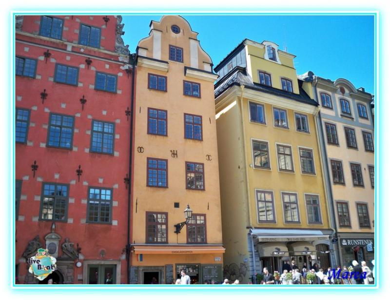 Stoccolma-crociera-2010-305-jpg