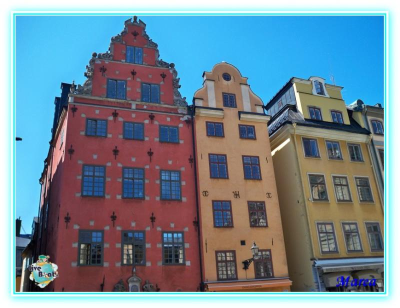 Stoccolma-crociera-2010-306-jpg