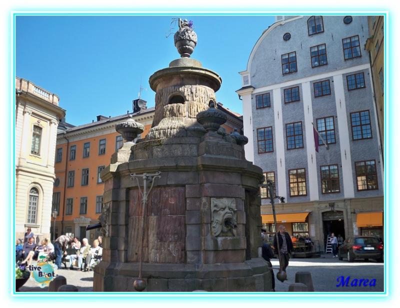 Stoccolma-crociera-2010-307-jpg