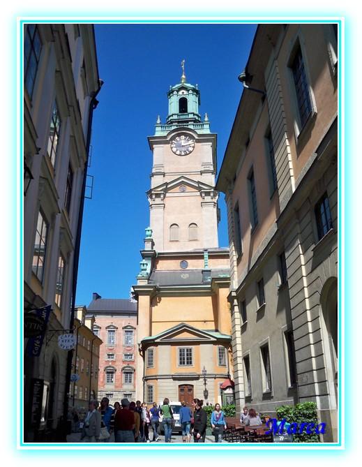 Stoccolma-crociera-2010-308-jpg