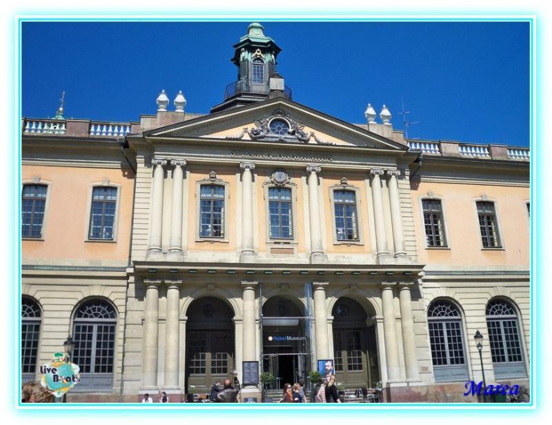 Stoccolma-crociera-2010-309-jpg