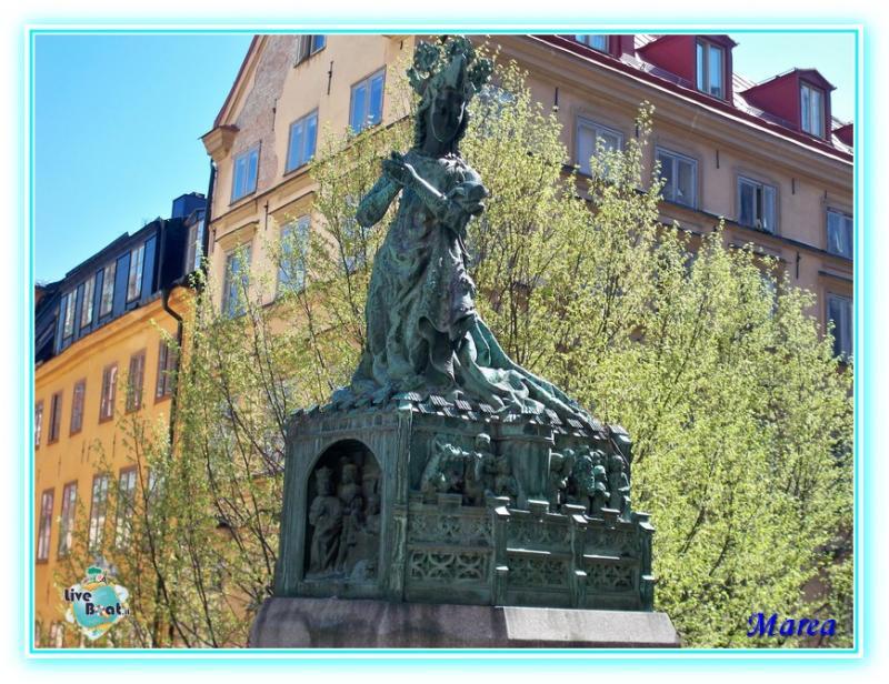 Stoccolma-crociera-2010-315-jpg