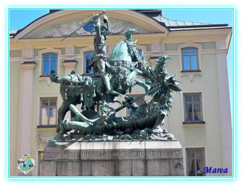 Stoccolma-crociera-2010-317-jpg