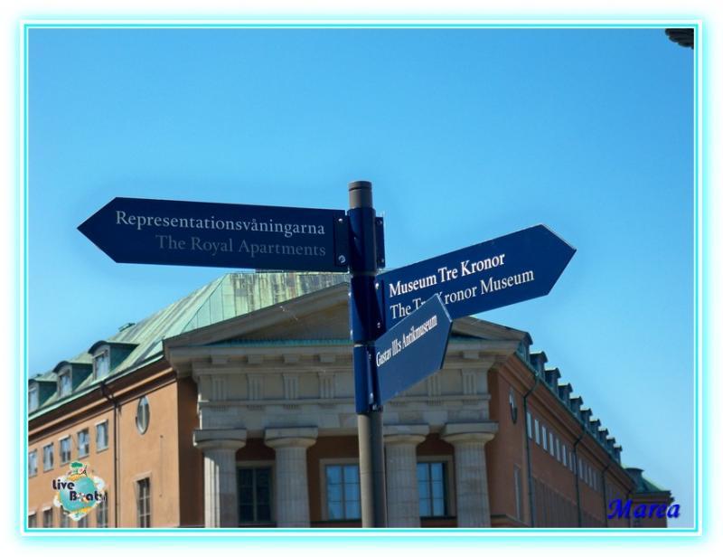 Stoccolma-crociera-2010-324-jpg