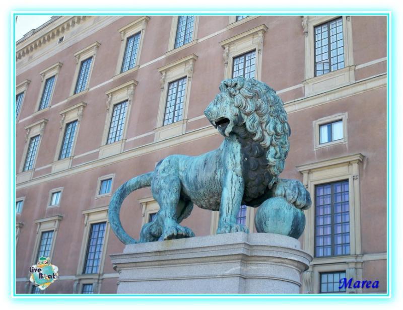 Stoccolma-crociera-2010-325-jpg