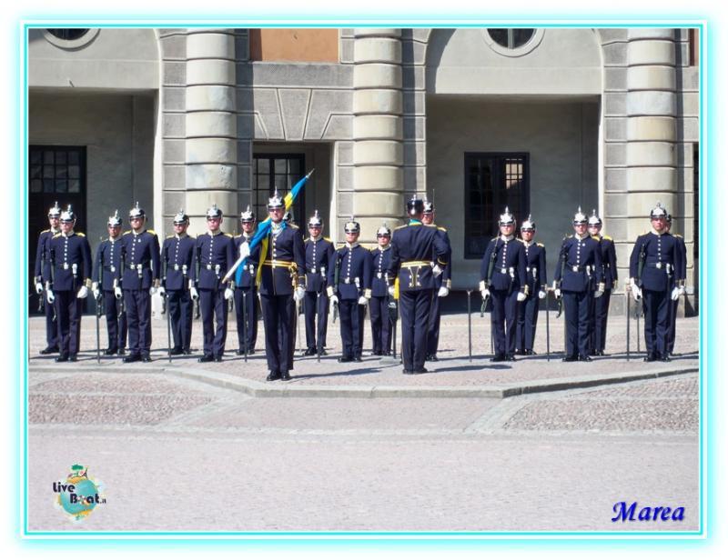 Stoccolma-crociera-2010-341-jpg