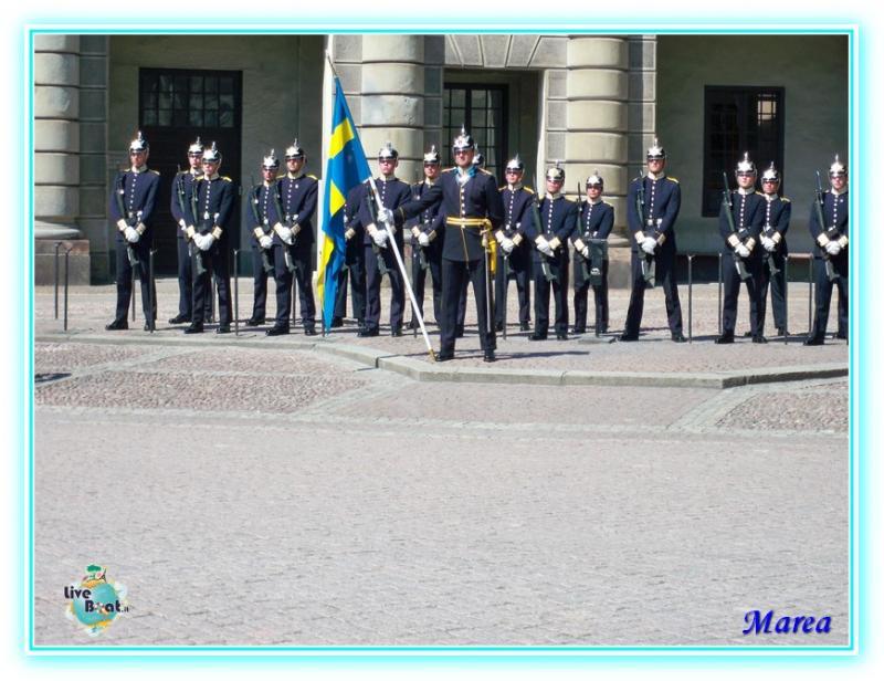 Stoccolma-crociera-2010-342-jpg