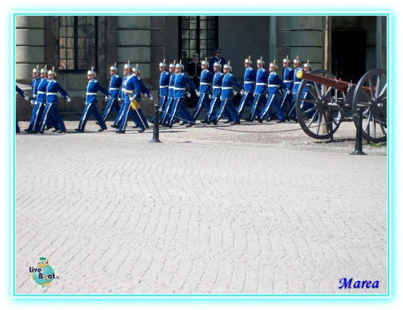 Stoccolma-crociera-2010-343-jpg