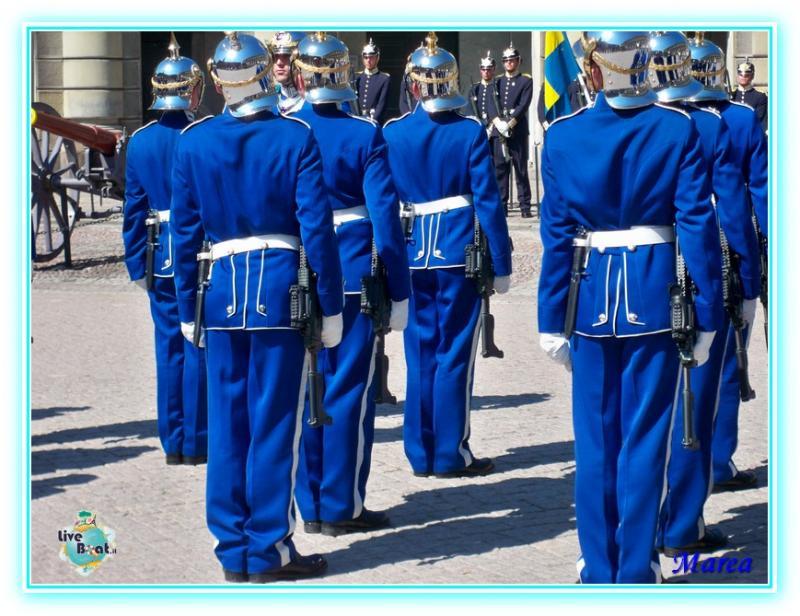 Stoccolma-crociera-2010-345-jpg